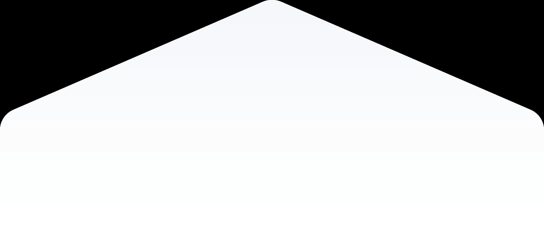 background-image-white
