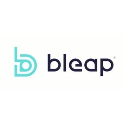 Bleap
