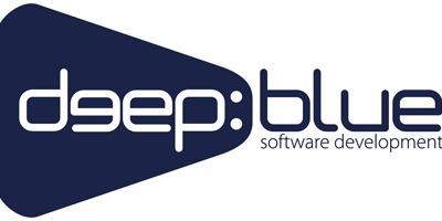 Deep Blue Software Development