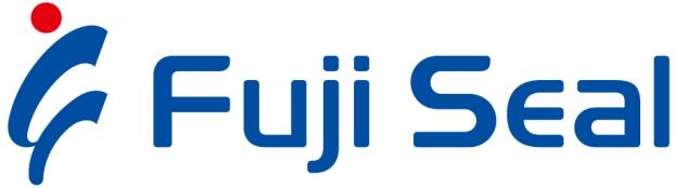 Fuji Seal