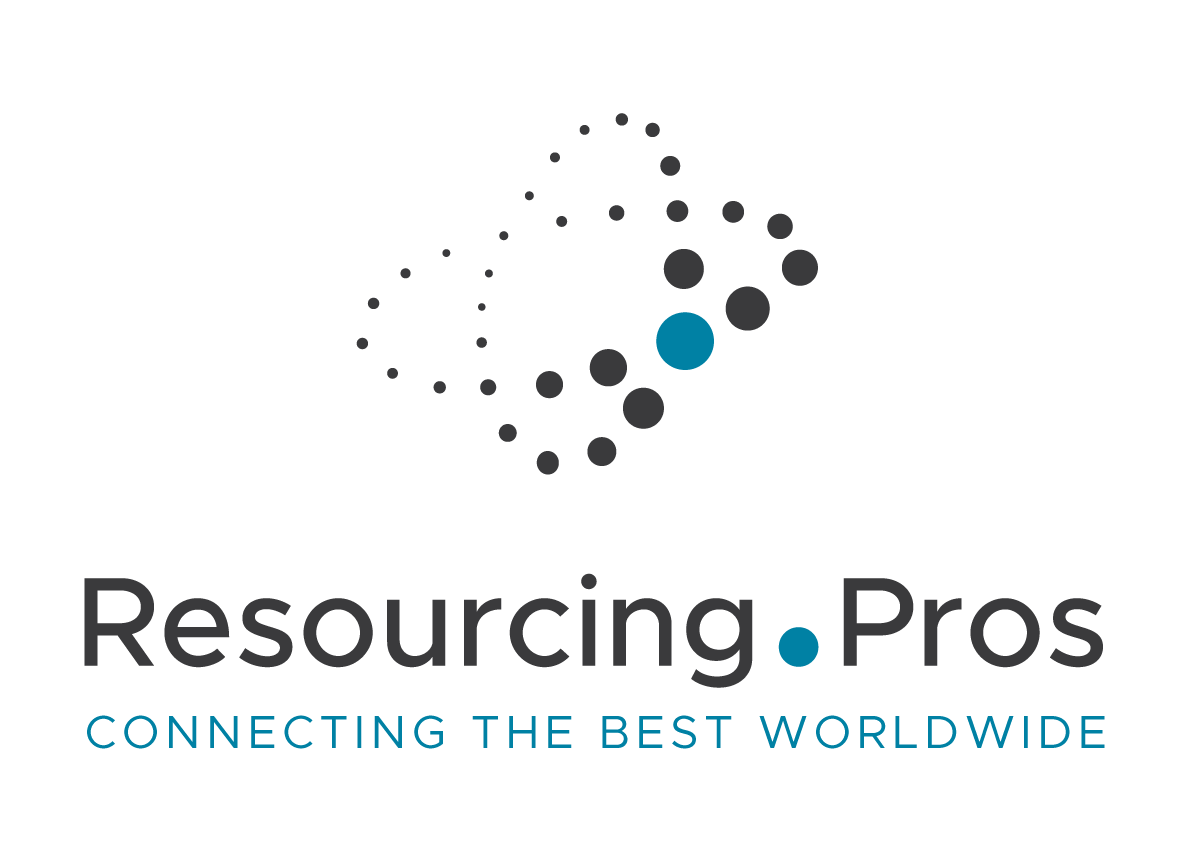Resourcing Pros