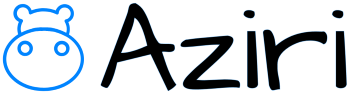 Aziri