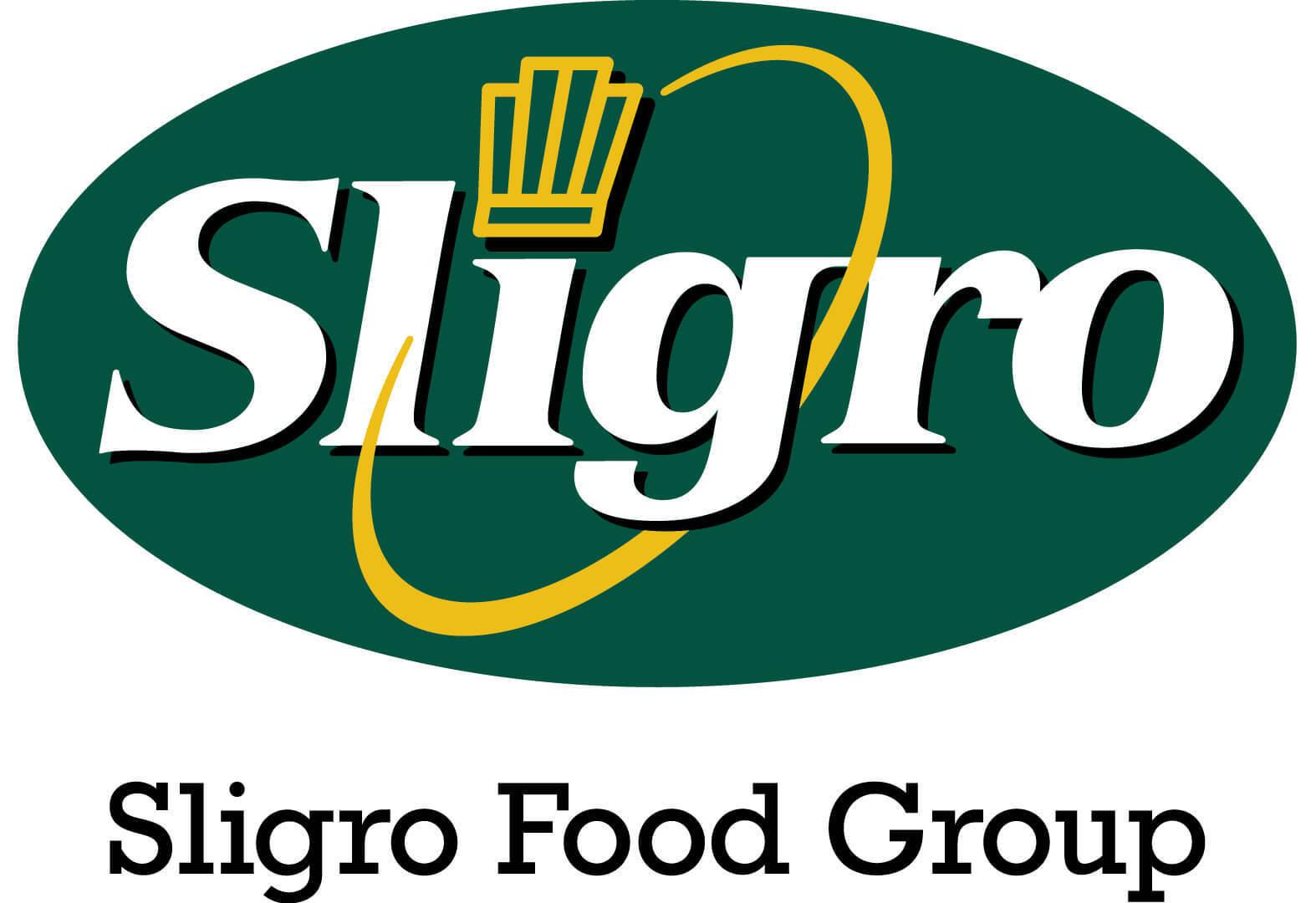 Sligro New