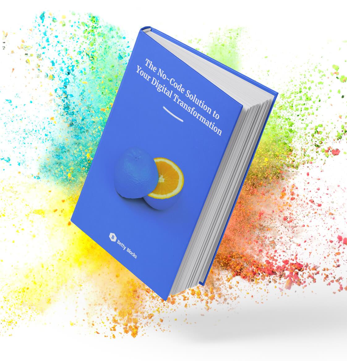 Whitepaper Book