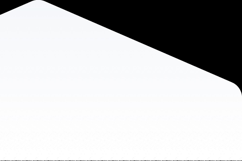 grey-bg