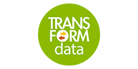 transform data