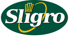 Sligr