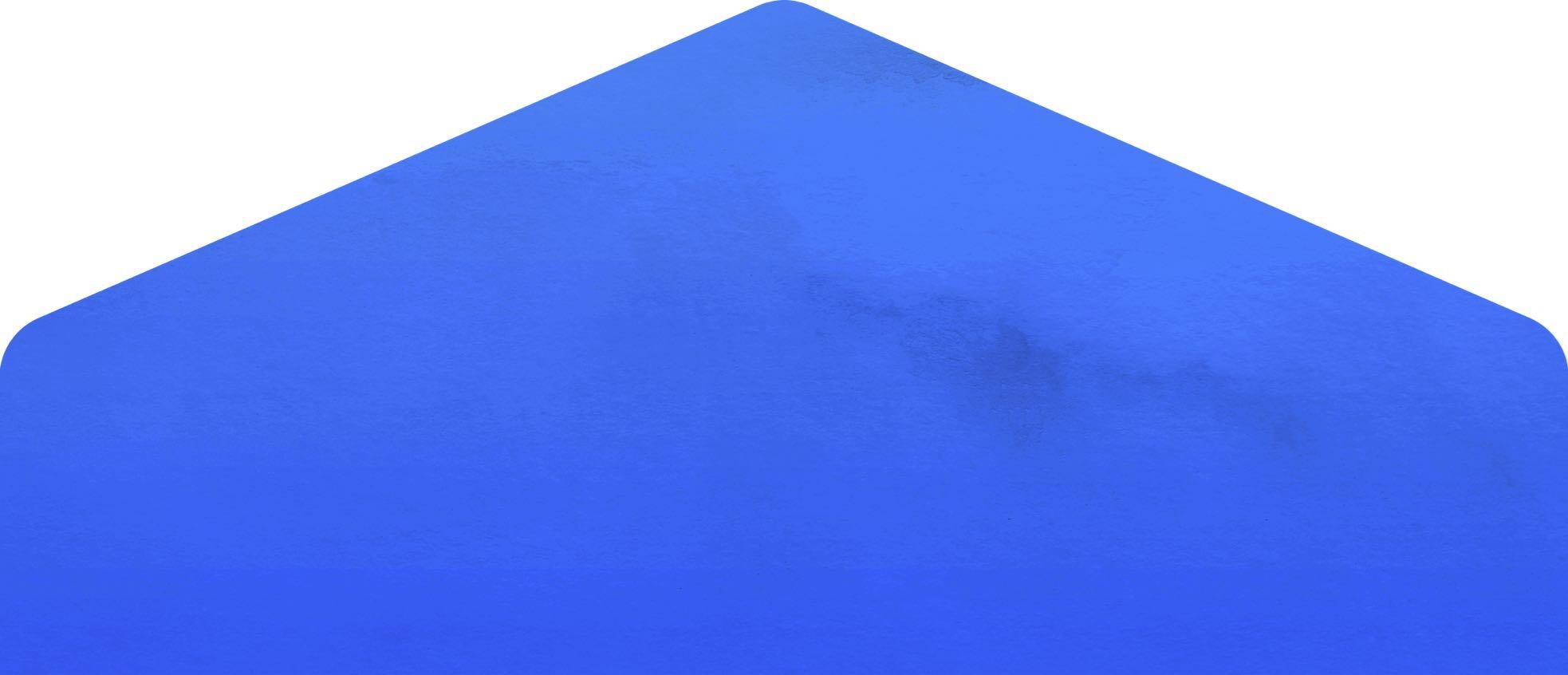Big_Blue_background_Homepage