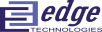 EDGE-Technologies