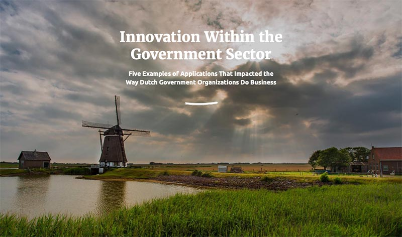 Innovation-Withing-Government