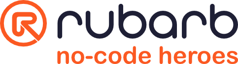 RUBARB-left-no-code-heroes-light-bg