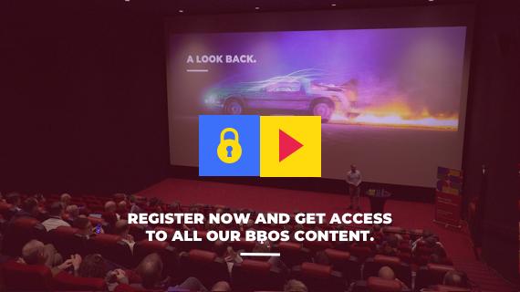 Roadmap Video Website