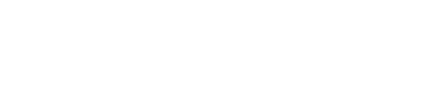 Waal_logo-white
