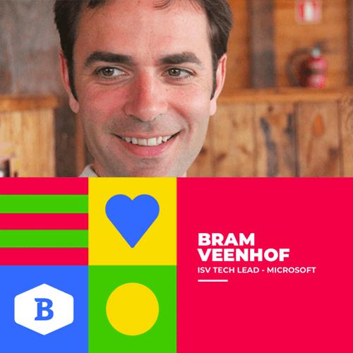 bram_veenhof
