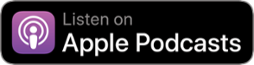 button-applepodcasts-2-1
