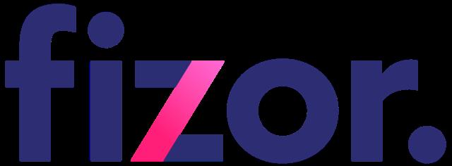fizor_Logo_Gradient_FC_RGB