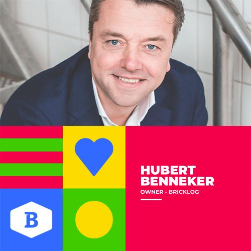 hubert_benneker
