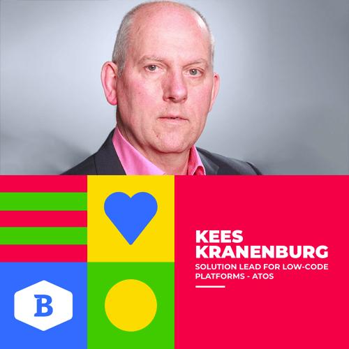 kees_kranenburg