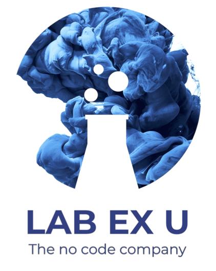 logo_LAB_EX_U