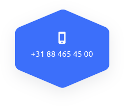 new-phone-number