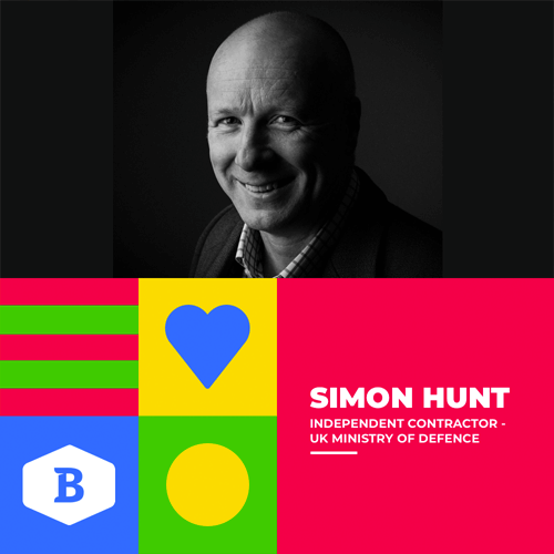 simon_hunt_copy.6ea8b1ac9f7f