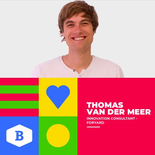 thomas_van_der_meer