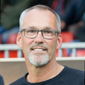 Peter van Eijck