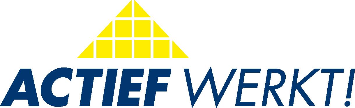 Actief_Werkt