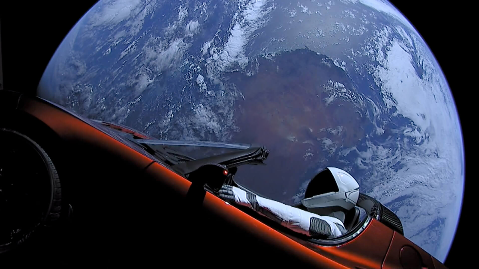 Elon_Musks_Tesla_Roadster_2010