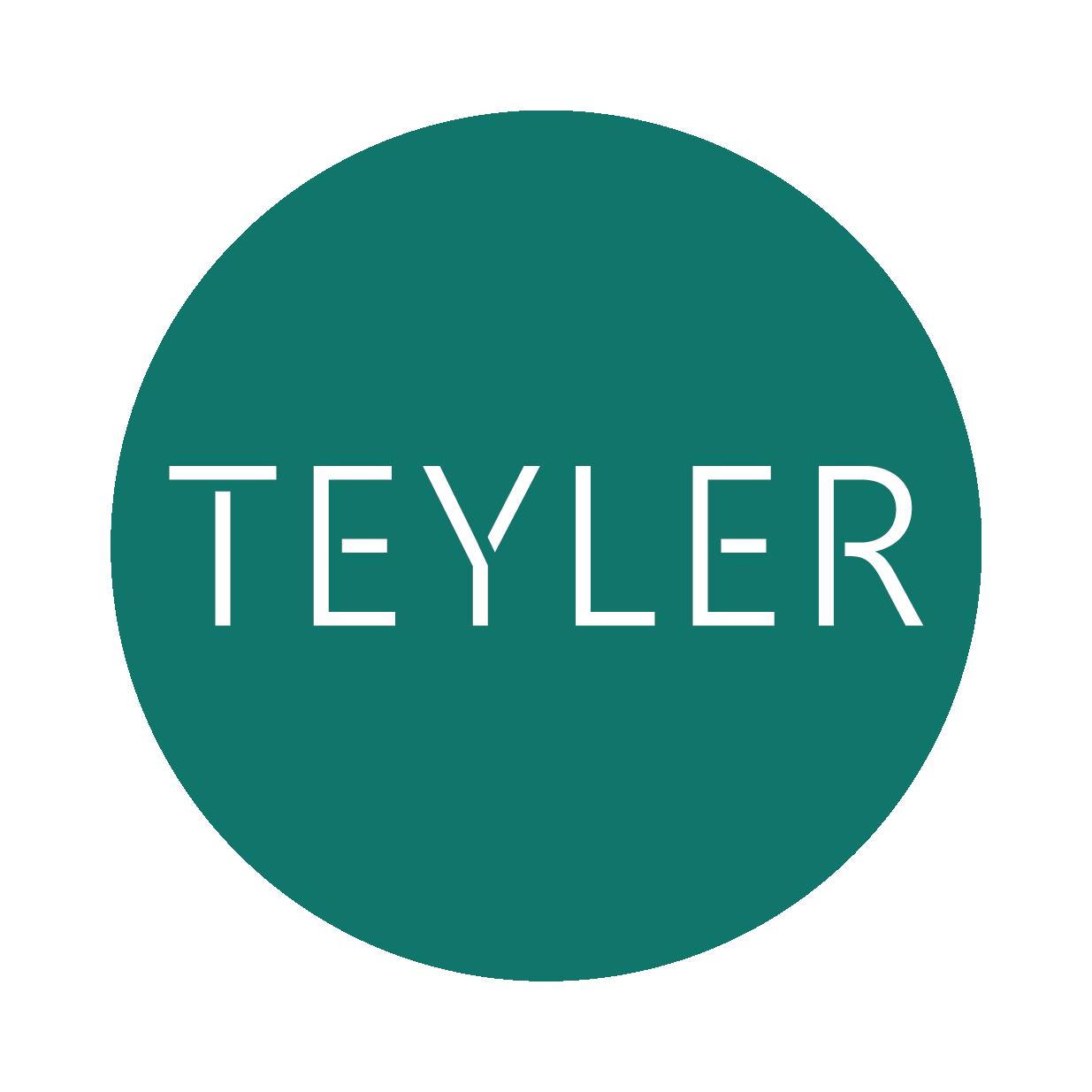 Logo-Teyler-1