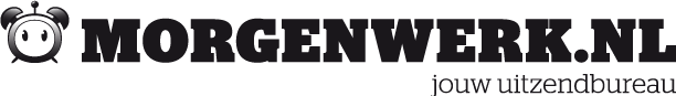 LogoMorgenWerk