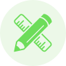 UIBuilder-icon