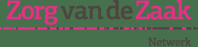ZvdZ-Zorg-logo