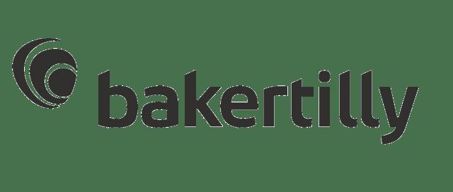baker_tilly_logo