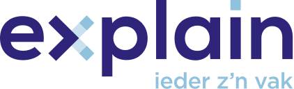 logo_explain