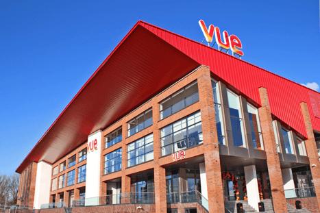 vue-building